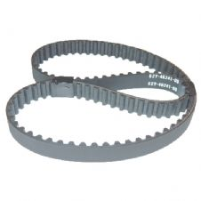 Yamaha 62Y-46241-00 Timing Belt